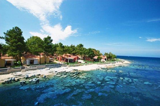 Хорватия Melia Istrian Villas