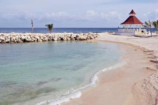 Ямайка Bahia Principe Grand Jamaica