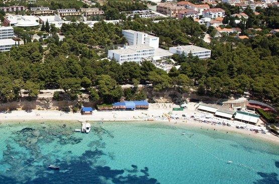 Хорватия BLUESUN BORAK