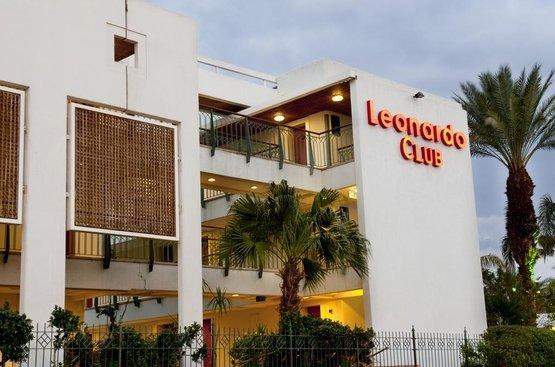 Израиль Leonardo Club Eilat