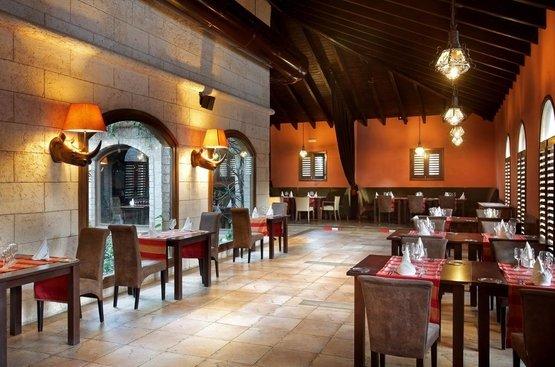 Доминикана TRS Turquesa Hotel - Adults Only - All Inclusive