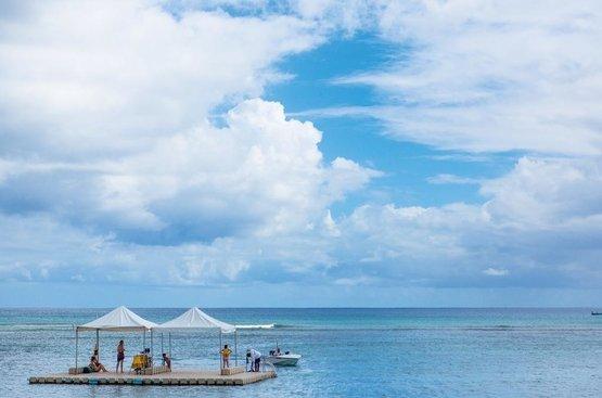 Доминикана Victoria Beachcomber Resort & Spa