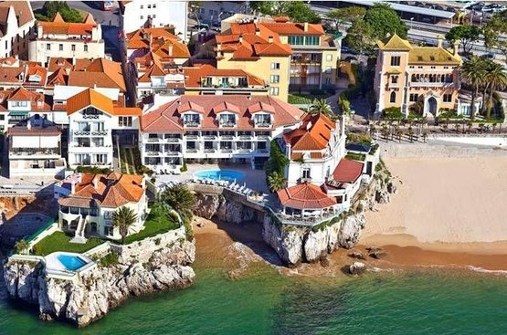 Португалия Albatroz