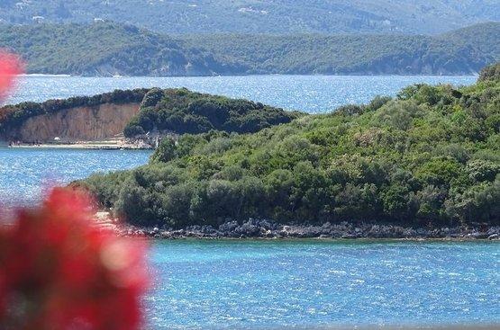 Албания Hotel Queen Margaret Seaside