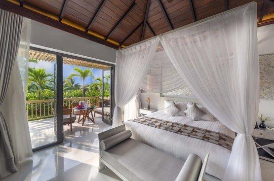 Вьетнам Salinda Resort Phu Quoc Island