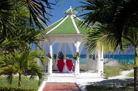 Куба Barcelo Solymar