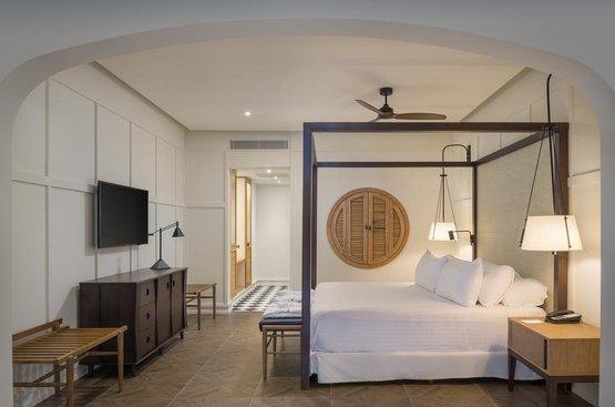 Доминикана Ocean el Faro Resort - All Inclusive