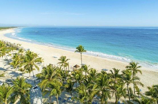 Доминикана Occidental Caribe - All Inclusive