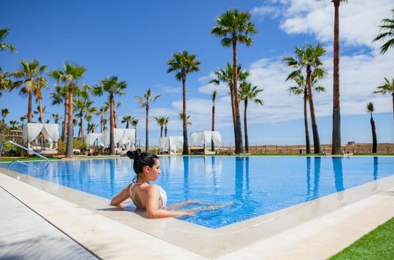 Португалия Vidamar Algarve Resort