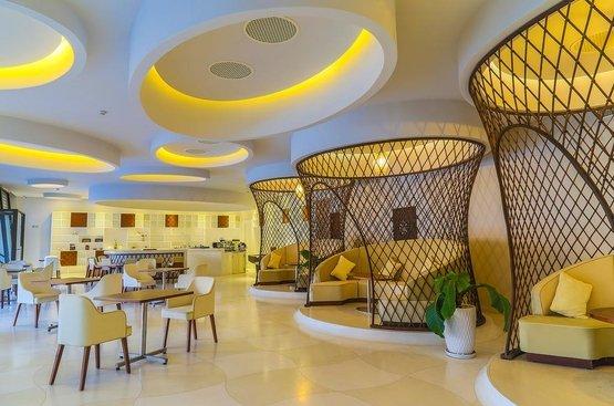 Вьетнам The Shells Resort & Spa Phu Quoc