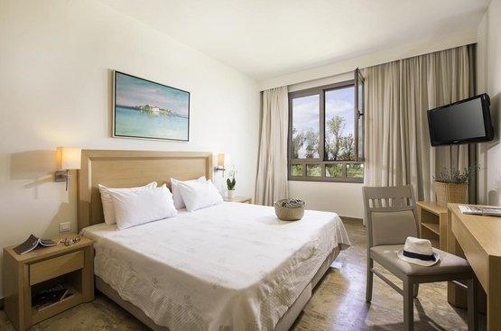 Греция Kassandra Palace Hotel & Spa