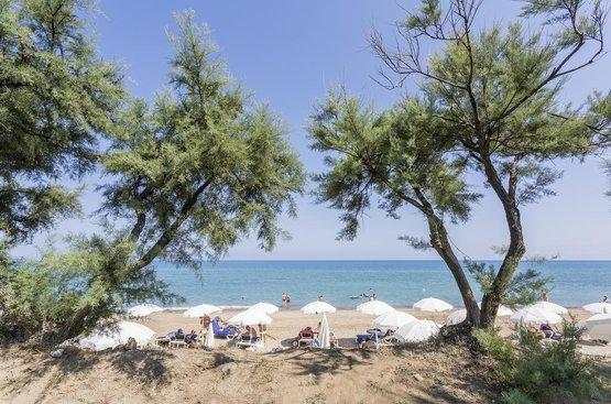 Италия Grand Palladium Sicilia Resort & Spa
