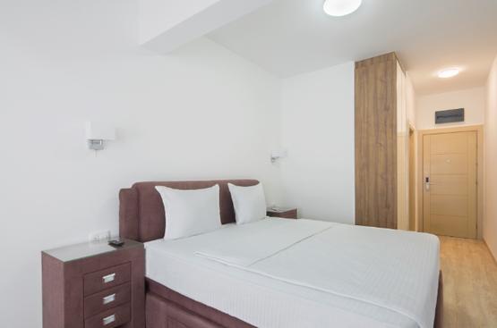 Черногория Apartmani 2019 Budva