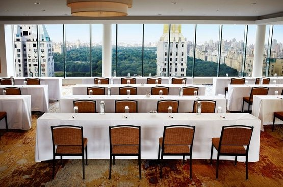 США Parker New York, A Hyatt Affiliate Property