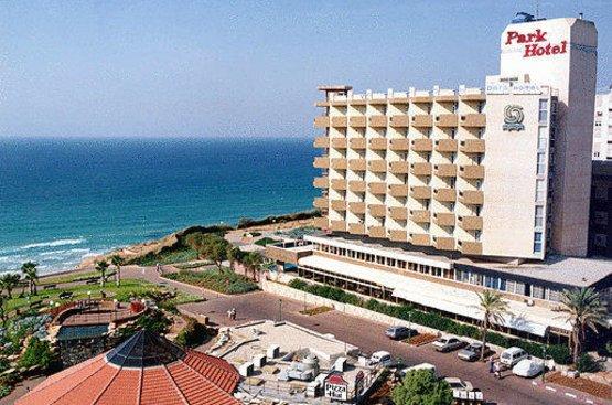 Израиль Sea Park Netanya
