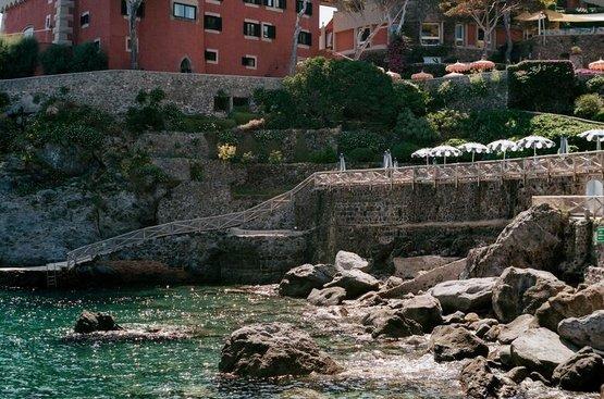 Италия Mezzatore Hotel & Thermal Spa