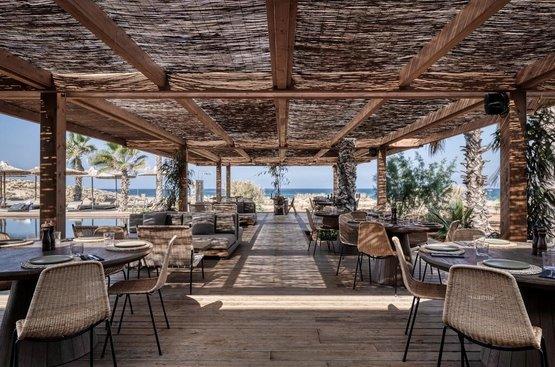 Греция Domes Zeen Chania