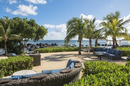 Маврикий The Westin Turtle Bay Resort & Spa