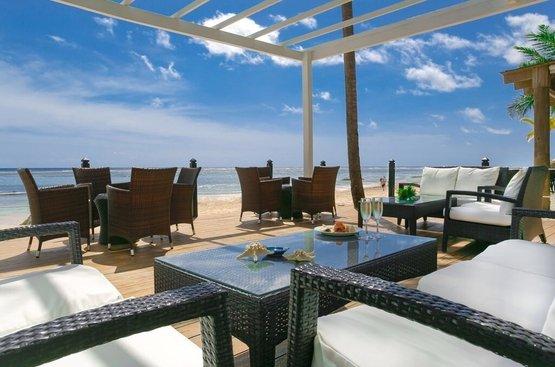 Доминикана Ocean Blue & Sand