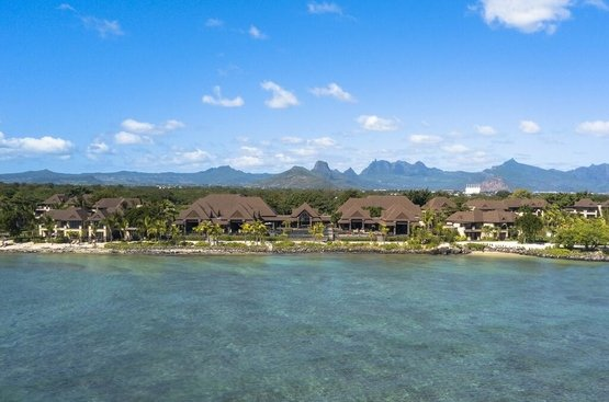 Маврикий The Westin Turtle Bay Resort & Spa