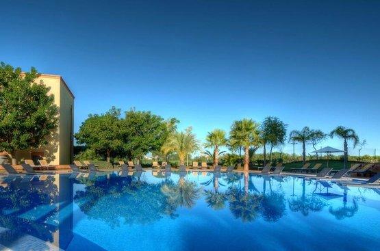 Португалия Tivoli Victoria Residences