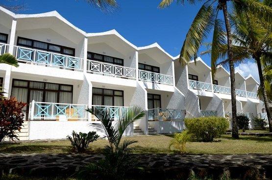 Маврикий Coral Azur Beach Resort