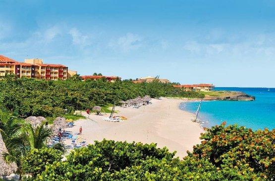 Куба Labranda Varadero Resort