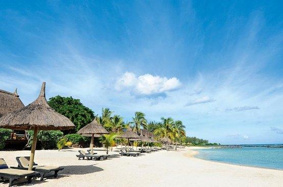 Маврикий Veranda Pointe Aux Biches Hotel & Spa