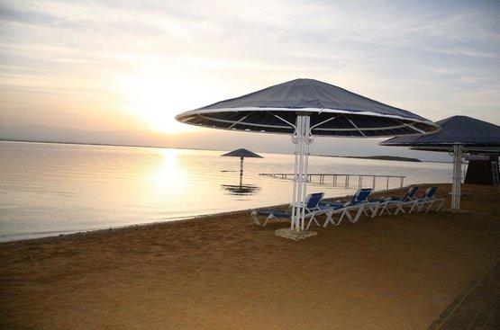 Израиль Daniel Dead Sea Hotel