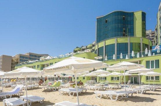 Болгария MPM Hotel Arsena