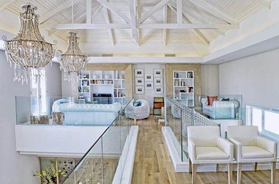 Маврикий Radisson Blu Azuri Resort & Spa