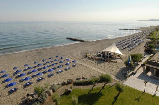 Греция Aquila Rithymna Beach