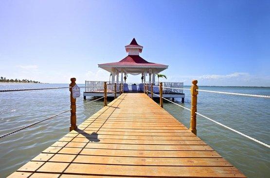 Доминикана Grand Bahia Principe La Romana