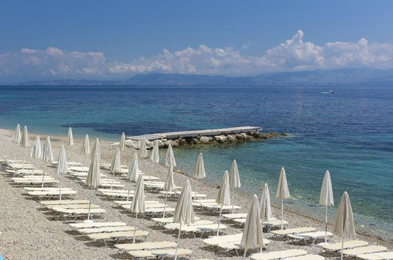 Греция Primasol Louis Ionian Sun