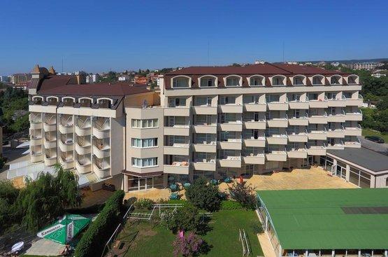 Болгария Hotel Aurora - All inclusive