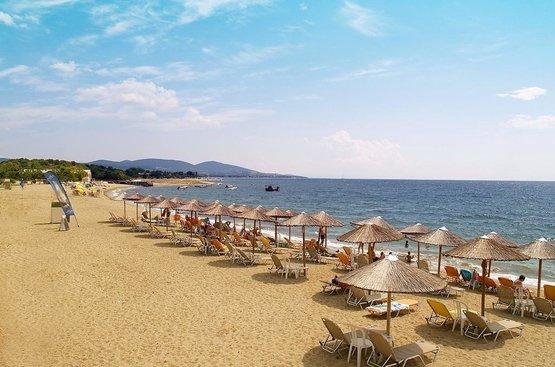 Греция Village Mare Residences