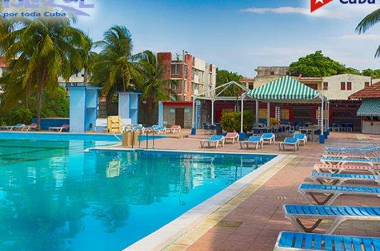 Куба Panamericano