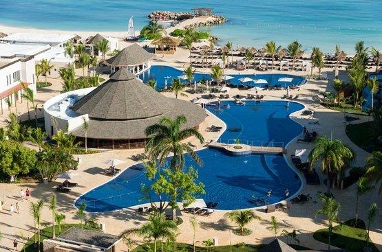 Ямайка Royalton White Sands