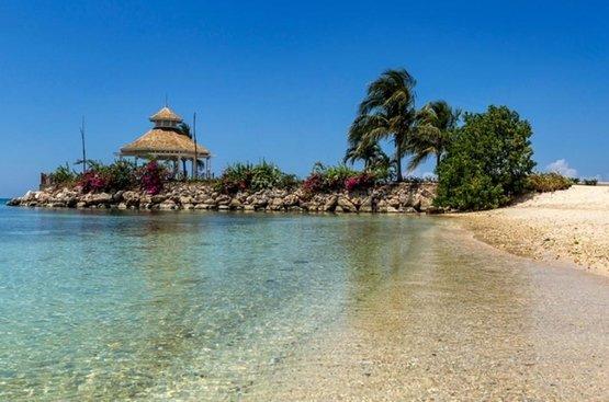 Ямайка Moon Palace Jamaica