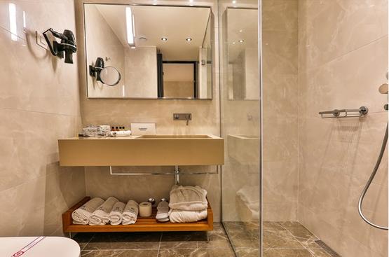 Черногория Kalos Hotel