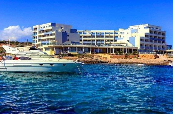 Мальта LABRANDA Riviera Hotel & Spa