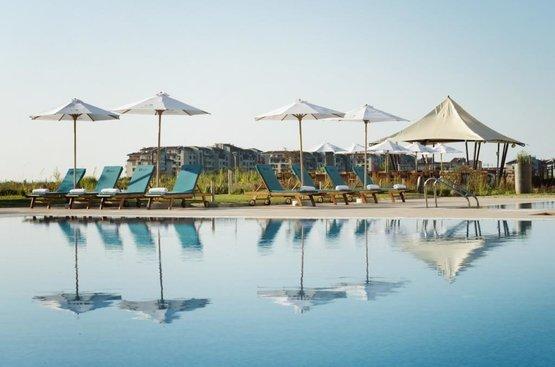 Болгария Sunrise All Suites Resort- All Inclusive