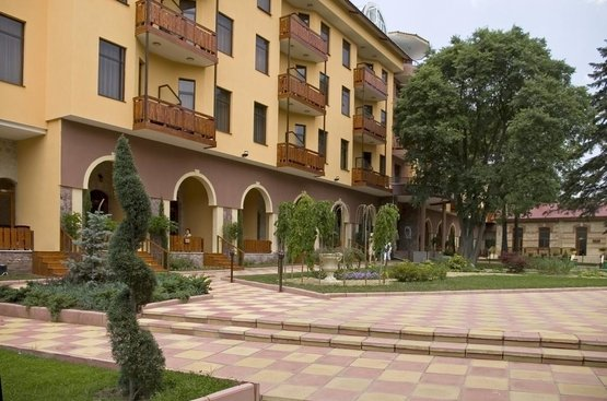 Болгария Hotel Estreya Palace