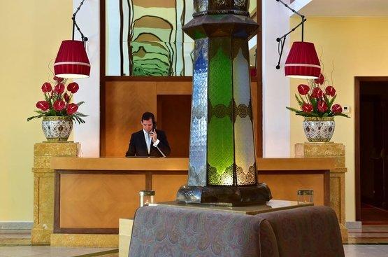 Португалия Pestana Sintra Golf Resort & Spa