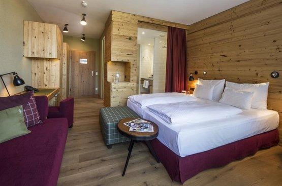 Австрия Falkensteiner Hotel Schladming