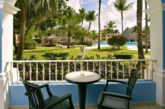 Доминикана Iberostar Selection Hacienda Dominicus