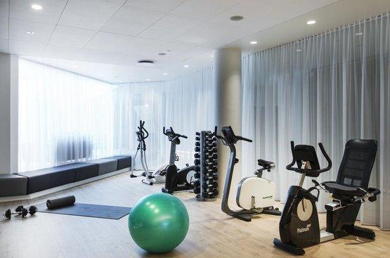 Исландия Hotel Ísland – Spa & Wellness Hotel