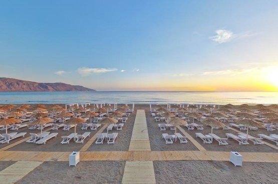 Греция Anemos Luxury Grand Resort