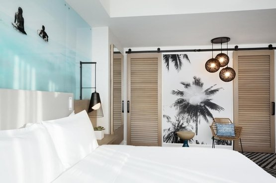 США The Diplomat Beach Resort Hollywood, Curio Collection by Hilton