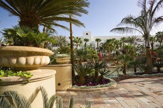 Израиль Isrotel Royal Garden
